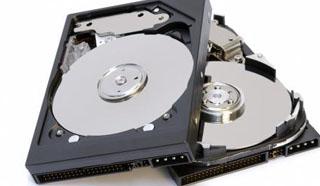 硬盘驱动器精密加工解决方案